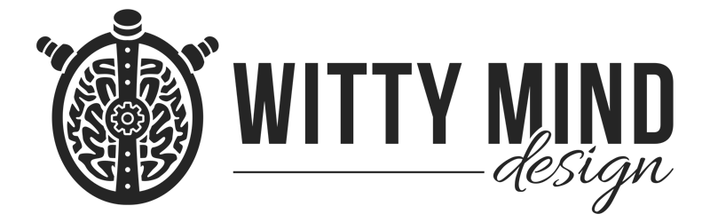Witty Mind Design