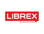 Librarie online - Librex.ro