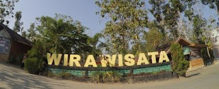 Wirawisata