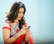Rashi khanna sizzling photos from joru-thumbnail-13