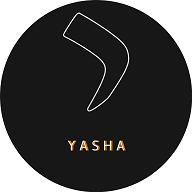 yasha art