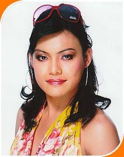 ratu+pondan+nepal Gambar Ratu Pondan Seluruh Dunia