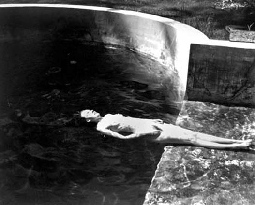 Sally Mann   Burying Hugh (1992)   Available for Sale   Artsy