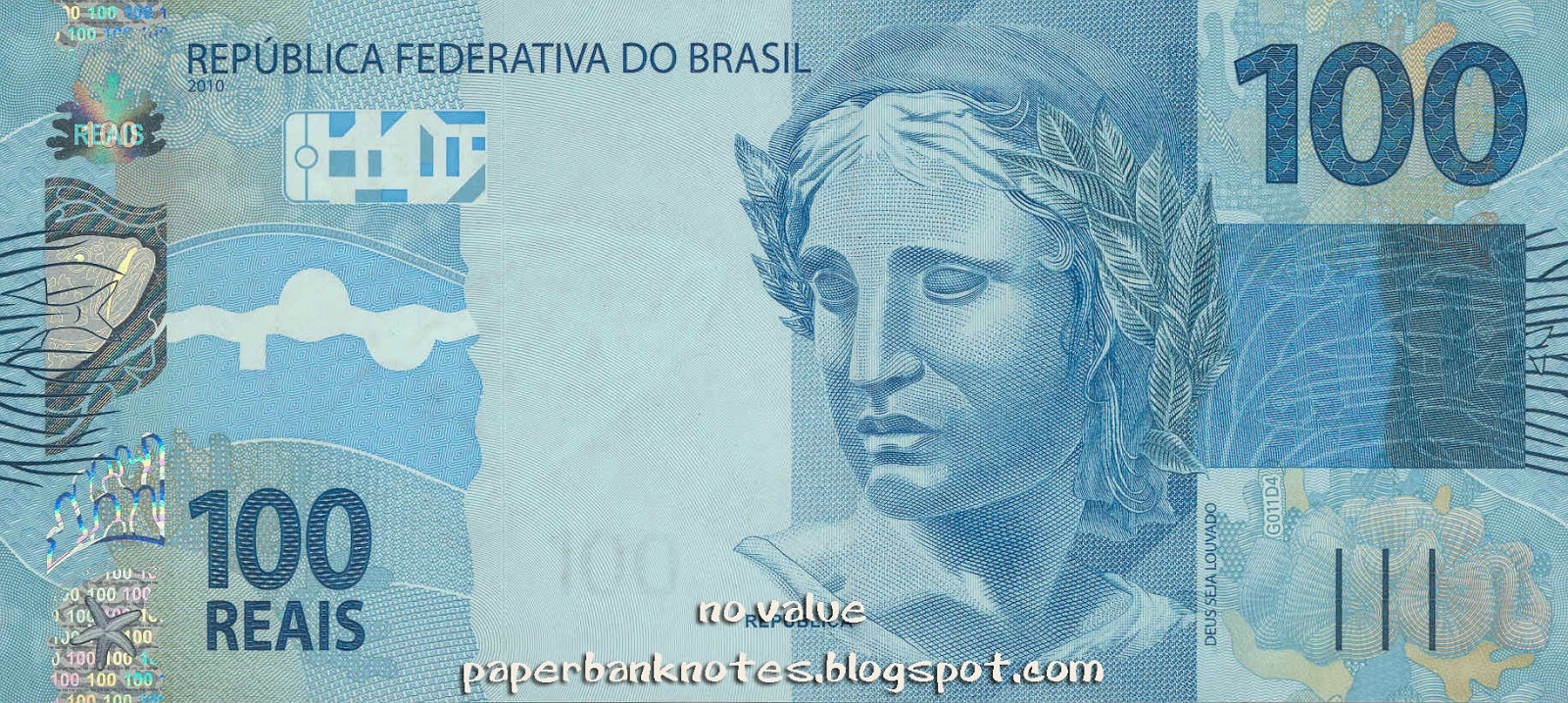 http://americabanknotes.blogspot.com/2014/05/brazil-2010-full-set.html
