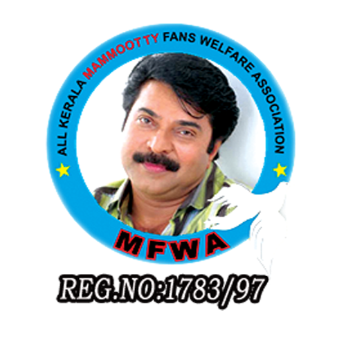 ALL KERALA MAMMOOTTY FANS