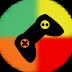GameBooster ★ root v1.4 APK Full Download