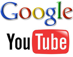 you-tube-google-photo