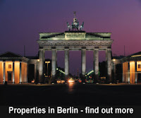 Properties in Berlin