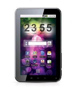 tablet murah, tablet murah dibawah 1 juta,tablet harga dibawah 1 juta,tablet lokal terbaik,tablet,pixcom androtab 3D,vandroid t1i,epad ersys,treq a 10,cyrus atom pad,spesifikasi cyrus atom pad