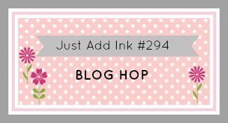 http://just-add-ink.blogspot.com.au/2016/01/just-add-inkadd-something-new-blog-hop.html