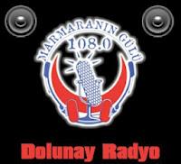 Radyo Dolunay