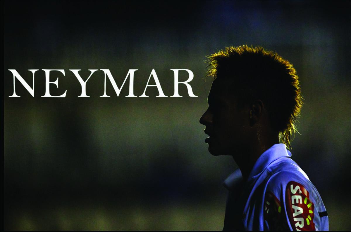 http://3.bp.blogspot.com/-ju6cwdgsJ9g/UIgzxMlaqEI/AAAAAAAAGK0/t6YZNdlLFpA/s1600/Neymar+new+hd+wallpapers+2012-2013+07.jpg
