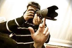 Tips para aprender a ser un gran excelente fotografo