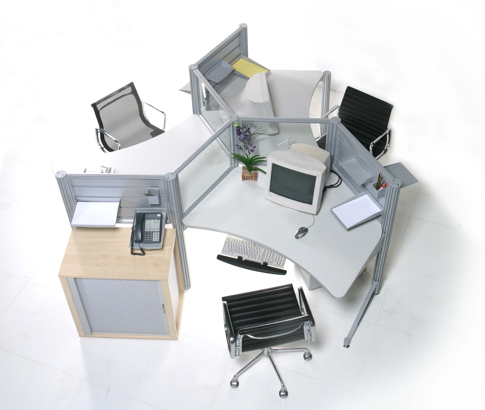 Office Furniture Terminology Creativity Yvotubecom