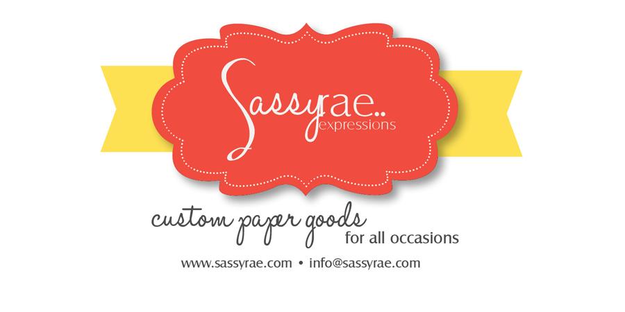 Sassyrae Expressions