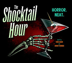 Shocktail Hour