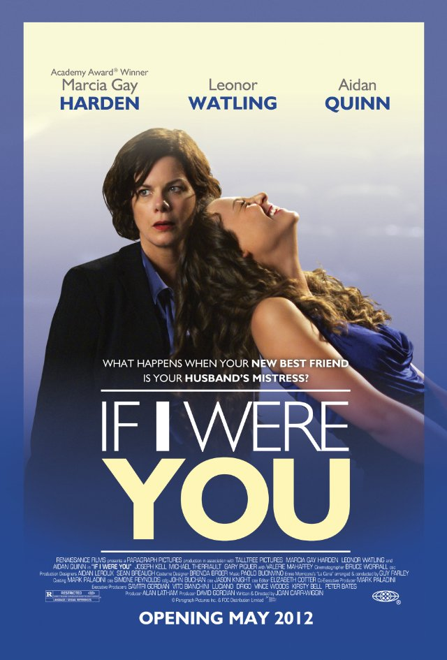 If I Were You 2012 full movie watch Live online free