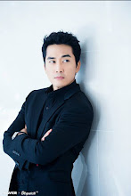Song Seung Hun (송승헌)