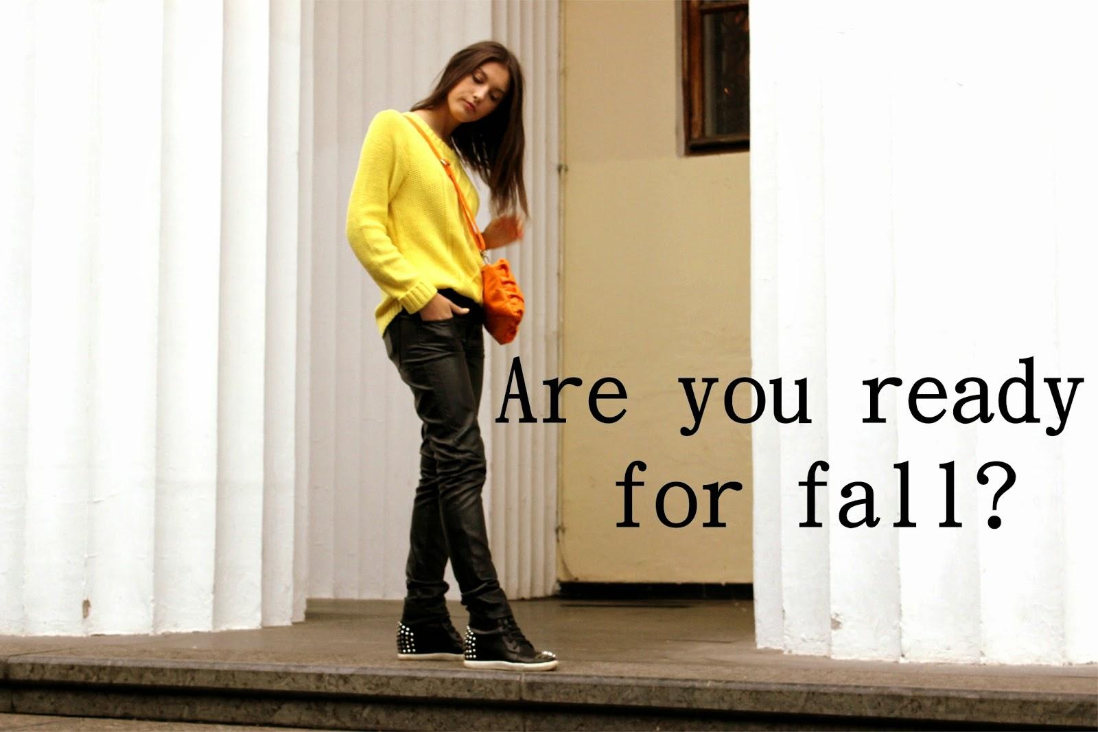 yellow1s.jpg