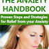 The Anxiety Handbook - Free Kindle Non-Fiction