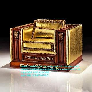 jual mebel ukir jepara,Sofa ukir jepara Jual furniture mebel jepara sofa tamu klasik sofa tamu jati sofa tamu antik sofa tamu jepara sofa tamu cat duco jepara mebel jati ukir jepara code SFTM-22071,JUAL MEBEL JEPARA,MEBEL UKIR JEPARA,MEBEL UKIR JATI,MEBEL KLASIK JEPARA,MEBEL DUCO JEPARA,JUAL SOFA UKIR JATI JEPARA,JUAL SOFA UKIRAN KLASIK ANTIK CLASSIC FRENCH DUCO JATI JEPARA