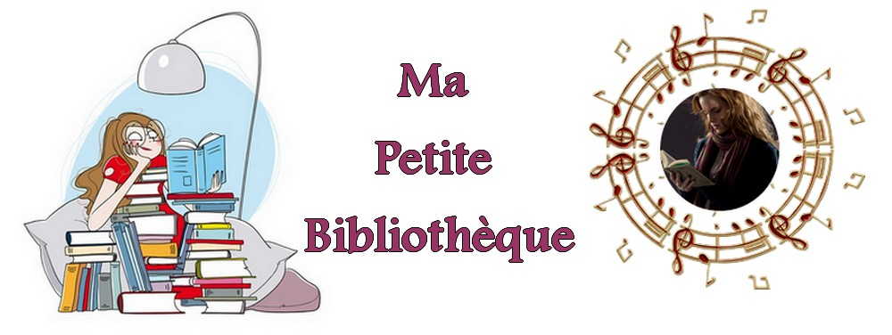 Ma Petite Bibliothque