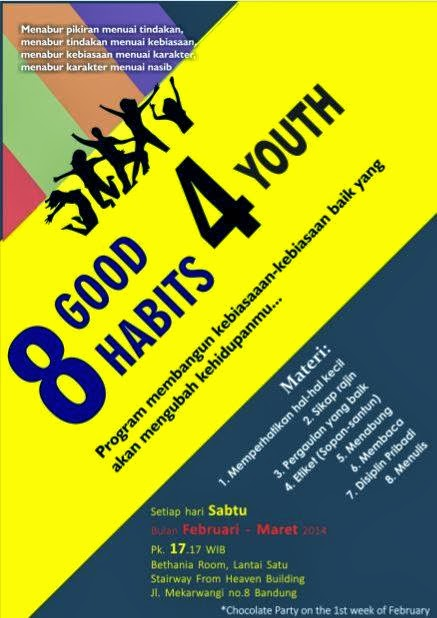 8-Good-Habits-4-Youth