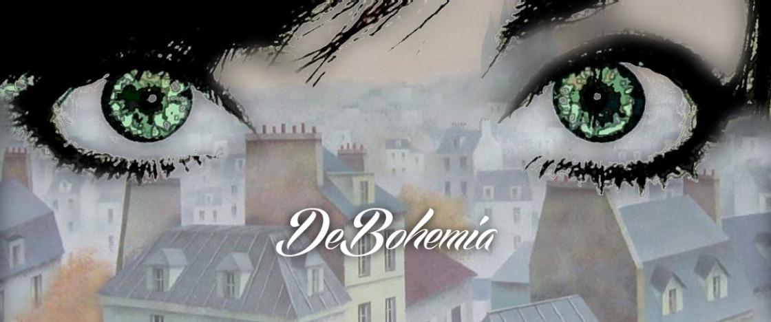 De Bohemia