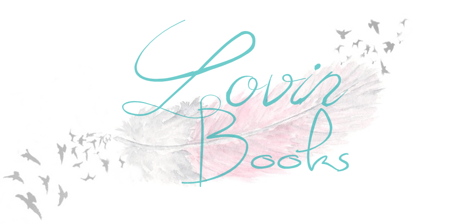 http://lovinbooks4ever.blogspot.de/2015/04/neue-tolle-blogs.html