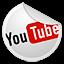 4ty on youtube