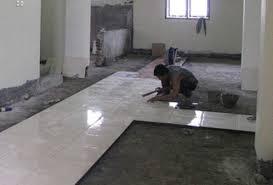 jasa pasang keramik granit batu alam lantai dinding