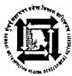 Mumbai Metro Rail Corporation Ltd (MMRCL) Recruitments (www.tngovernmentjobs.in)