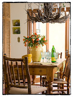 See article on my Coronado cottage re-model in Better Homes & Gardens Winter 2010