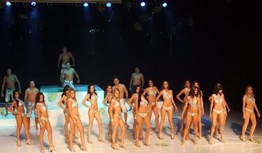ABERTURA TRAJE DE BANHO