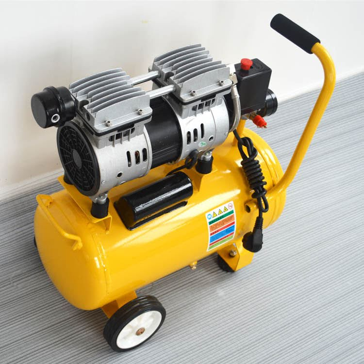 Air Compressor Blower : Hand tools electric power vacuum pump air