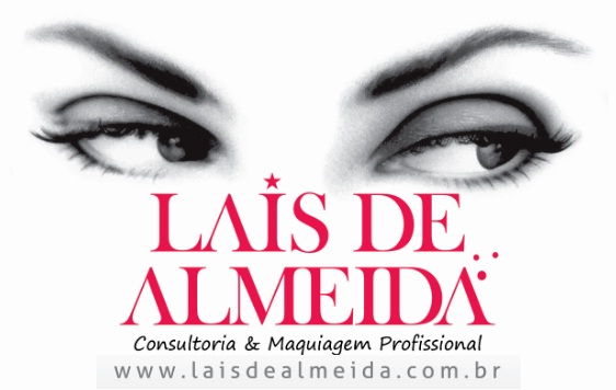 Laís Make Up
