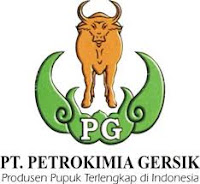 Petrokimia Gresik Recruitment