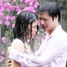 Phim Cho Mot Tinh Yeu