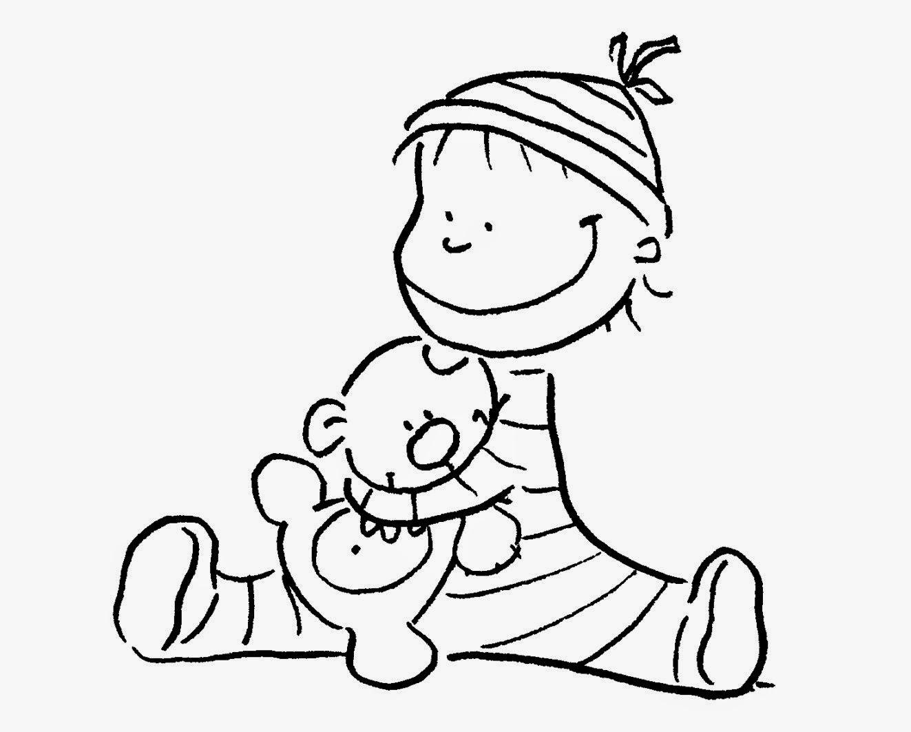 http://www.ebay.de/itm/Holzstempel-Motivstempel-Stempel-Stamp-Baby-Boy-Junge-Geburt-207-/200738505686?pt=Stempel&hash=item2ebcf283d6