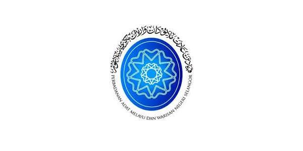 Jawatan Kerja Kosong Perbadanan Adat Melayu dan Warisan (PADAT) logo www.ohjob.info mac 2015