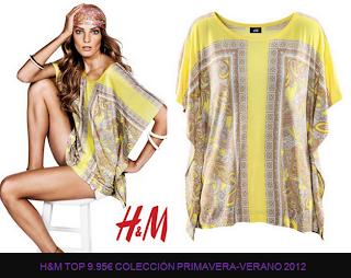 H&M-Blusa3-PV2012
