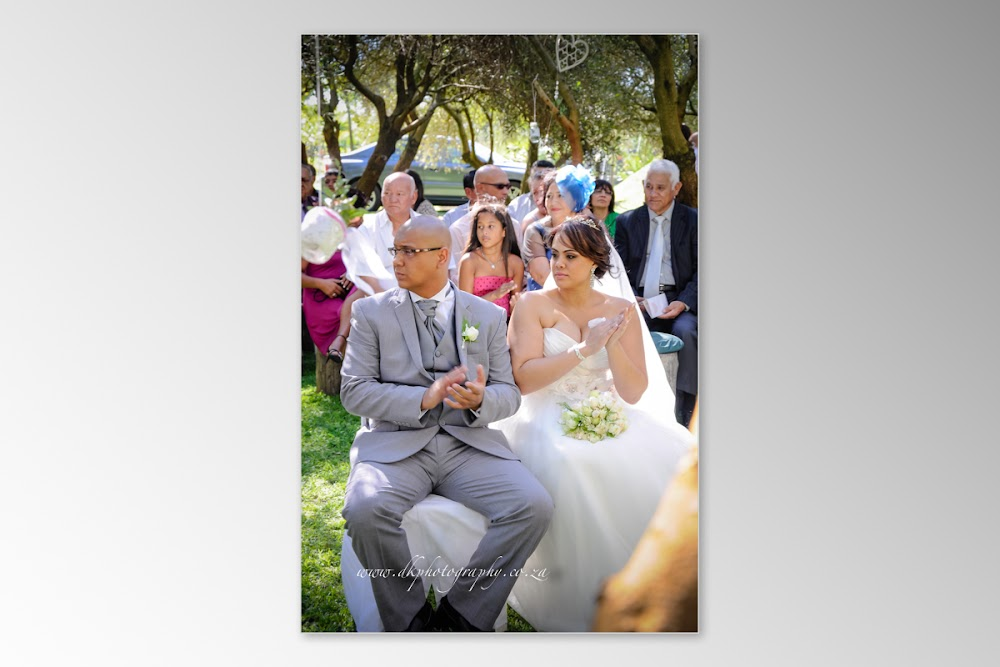 DK Photography DVD+slideshow-073 Tarryn-Lee & Hylton's Wedding in Rusticana  Cape Town Wedding photographer