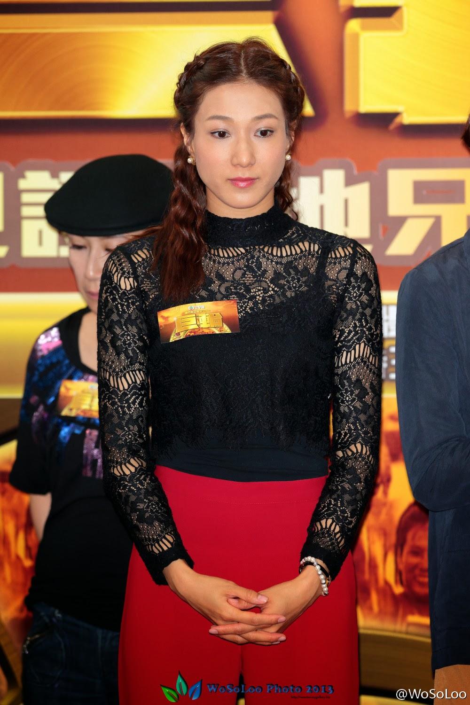 Linda Chung Boyfriend Philip Ng Linda chung thoughtsLinda Chung Boyfriend