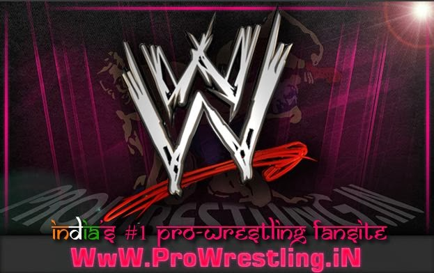 Elimination Chamber 2014 » Schedule/Timing For The Indian Subcontinent (TEN SPORTS)