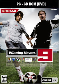 WINNING+ELEVEN+9 Download Patch Update Pemain Winning Eleven 9 2013 Terbaru