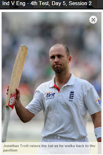 Jonathan-Trott-143-IND-V-ENG-4th-TEST-Day5