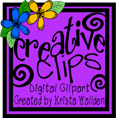 Creative Clips