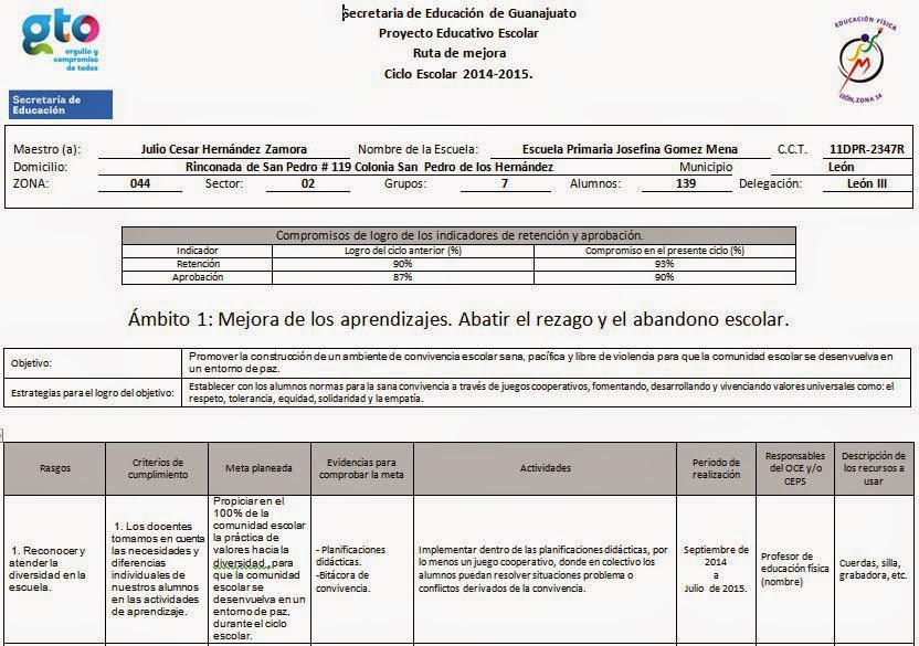 Calendario De Valores 2015 2016 De La Sep | Search Results | Calendar ...