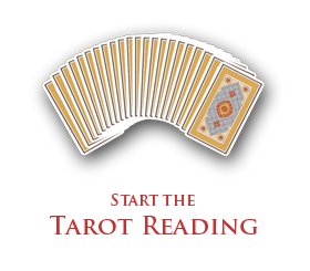 free online fortune card reading