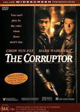 The Corruptor (El corruptor) (1999)